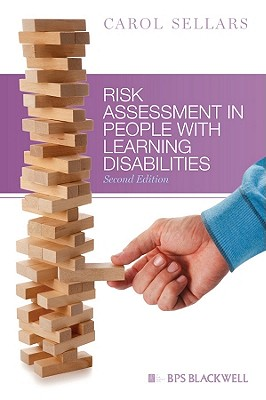 evaluation paper on people with disabilities Position paper by persons with disabilities  evaluation and follow-up processes  national federation of people with disabilities in namibia.