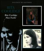 Rita Coolidge/Nice Feelin'