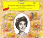 Rita Streich singt unvergängliche Melodien - Rita Streich (vocals); Berlin RIAS Chamber Choir (choir, chorus); Berlin Radio Symphony Orchestra; Kurt Gaebel (conductor)