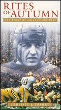 Rites of Autumn: The Story of College Football, Episode 8 - Conflict and Change -