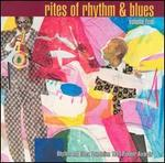 Rites of Rhythm & Blues, Vol. 2