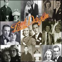Ritual Union - Little Dragon
