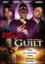 Rituals of Guilt - Larry Clark