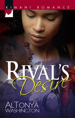 Rival's Desire - Washington, AlTonya