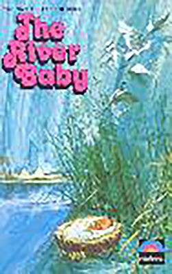 River Baby - Smith, Betty