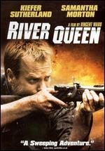 River Queen - Vincent Ward