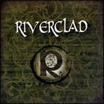 Riverclad