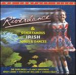 Riverdance & Famous Irish Songs & Dances