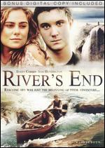 River's End - William Katt