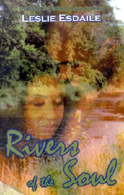 Rivers of the Soul - Esdaile Banks, Leslie