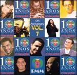 RMM 10th Anniversary Collection, Vol. 7