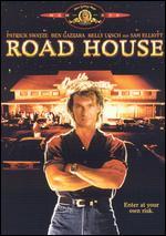 Road House [P&S] - Rowdy Herrington