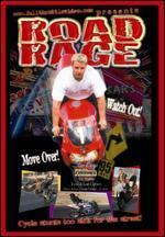Road Rage: The Original
