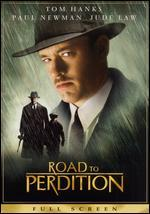 Road to Perdition [P&S]