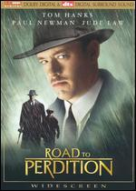 Road to Perdition [WS & DTS]