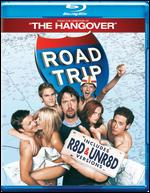 Road Trip [Blu-ray] - Todd Phillips