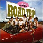 Road Trip [CD/DVD #2]