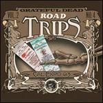 Road Trips Vol. 2, No. 4: Cal Expo 1993