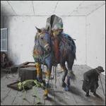 Road, Vol. 1 [Gatefold Cover] [2 LP]