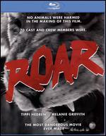 Roar [Blu-ray]
