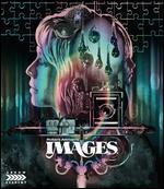 Robert Altman's Images [Blu-ray]
