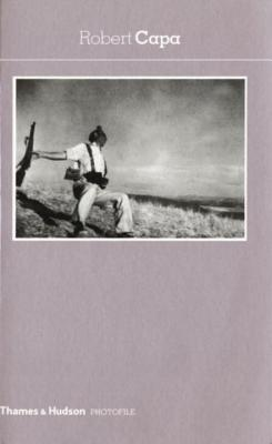 Robert Capa - Capa, Robert, and Lacouture, Jean (Introduction by)