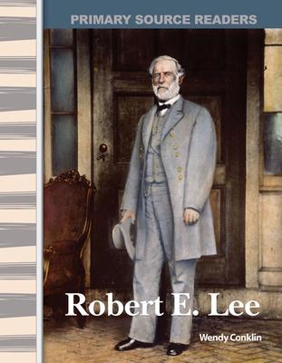 Robert E. Lee - Conklin, Wendy