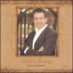 Robert Lischetti sings Italian Classics