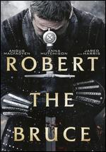 Robert the Bruce - Richard Gray
