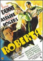 Roberta - William Seiter
