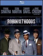 Robin and the 7 Hoods [Blu-ray]