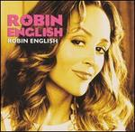 Robin English