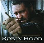 Robin Hood [2010] [Original Motion Picture Soundtrack]