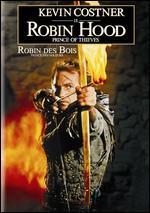 Robin Hood: Prince of Thieves [French]