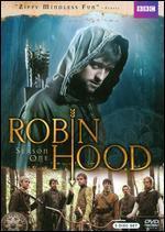 Robin Hood: Series 01