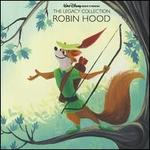 Robin Hood [The Legacy Collection]