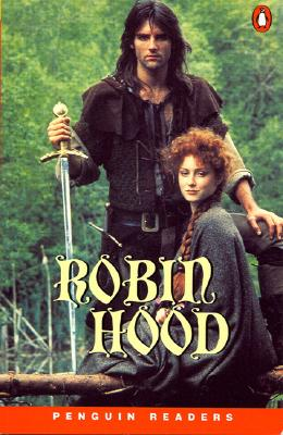 Robin Hood - Austin, Liz, and Hopkins, Andy (Editor), and Potter, Jocelyn (Editor)