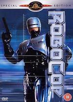 Robocop [WS] [Special Edition]