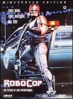 Robocop [WS]