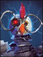 Robot Chicken: Season 01 -
