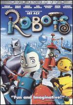 Robots [WS]