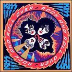 Rock and Roll Over [180-Gram Vinyl]