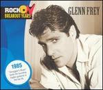 Rock Breakout Years: 1985