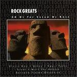 Rock Greats