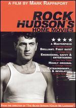 Rock Hudson's Home Movies