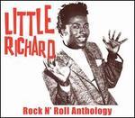 Rock n' Roll Anthology
