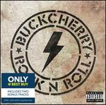 Rock N Roll [Bonus Tracks]