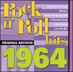 Rock N' Roll Hits: Golden 1964