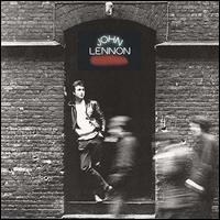 Rock 'n' Roll [LP] - John Lennon