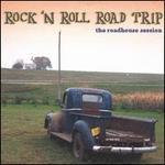 Rock 'n Roll Roadtrip